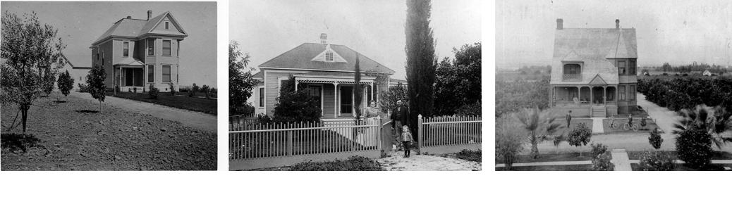 Whittier Historic Homes_2